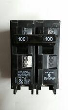 Siemens Circuit Breaker Main Lug 100 Amp Bulk