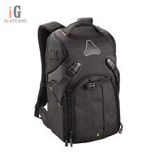 Digital Camera Dslr Rucksack Backpack bag Case Large