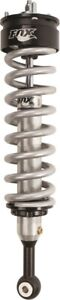 Fox for 04+ Nissan Titan 2.0 Performance Series 4.325in. IFP Coilover Shock (Alu