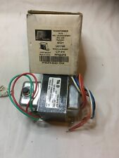 Packard  UET79R Transformer With Circuit Breaker L37-310 / PF52475