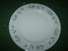 INTERNATIONAL SILVER COMPANY ELEGANT LADY DINNER PLATE JAPAN
