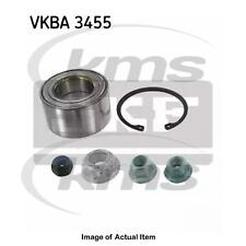 New Genuine SKF Wheel Bearing Kit VKBA 3455 Top Quality