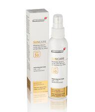 SwissCare Bronzing Beauty Defense Oil Spray SPF 50 150ml