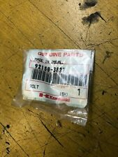 boulon kawasaki 92150-3827 jh 750 900 jt 1100 900