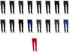 adidas Women's Soccer Tiro 17 Training Pants, 18 Colors