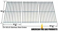 Backyard Classic BY12-084-029-98, BY13-101-001-13, GBC1255W SS Cooking Grid