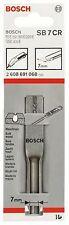 Bosch SB 7CR scalpello per PSE 180 PSE 150 Skil