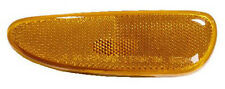 New Replacement Side Marker Lamp LH / FOR 2002-2003 MAZDA PROTEGE HATCHBACK