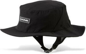 Dakine - Indo Surf Hat - Black - 10002895