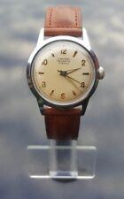 Vintage Junghans Trilastic  Mechanical (Hand-winding) Men's watch  cal 93/1