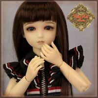 """RUBY RED GALLERIA-NEW!- WC0073A-12"""" IN MOTION GIRL CLOTH SET-NEW FITS YUMA, YURI"""