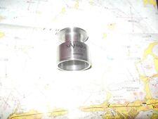 Shimano Stradic 4000FE RD3306 ABEC 5 Inoxydable LINE ROLLER Bearing 4x8x3 #06