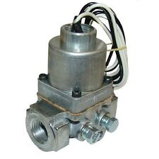 Valve, Gas Solenoid - for Johnson Controls Part# H91ES-3 NEW FREE SHIPPING!