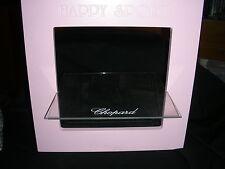 CHOPARD display HAPPY SPORT, base espositore per watch - orologi - jewellery