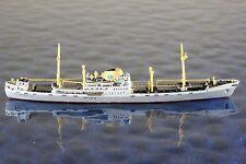 Prins Willem van Oranje Hersteller Noordzee 39 ,1:1250 Schiffsmodell
