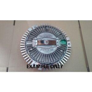 fits Mercedes Benz ETG OEM Fan Coupling Clutch W163 ML320 ML350 1122000222