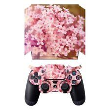 Sony PlayStation 4 Controller Pro Videospiel-Faceplates & -Designfolien