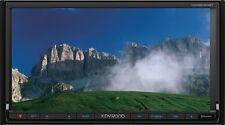 VIDEO BRAKE & GPS BYPASS KENWOOD DNN990HD DNX890HD DNX690HD DDX790 DNN770HD