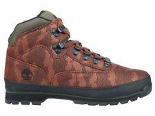 Timberland Euro Hiker Boots Herren Wanderschuhe Gr. 44 A1RET