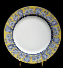 """Palace Garden by Coventry / PTS International SALAD PLATE 8 1/8"""""""
