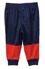 Nike Sportswear Boys Blue Jogger Pants New Size 5