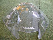 KAWASAKI GTR-1400 Verkleidungsscheibe, original, NEU!!!