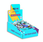 Charity Honor Box Business - 25 Boxes Package