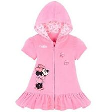 MiNNiE MoUsE~BuTTeRFlY~COVER UP~Infant~Baby~Girls 6-9M~NWT~Disney Store-2011