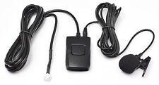 YATOUR Modulo Bluetooth per USB Adattatore yt-m06 m07 m05 Vivavoce BTM