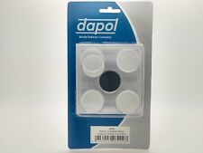 Replacement Track Cleaner Pads - Dapol #B804 vmf121