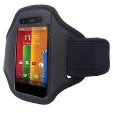 Étuis, housses et coques Motorola Moto G en néoprène pour téléphone mobile et assistant personnel (PDA)