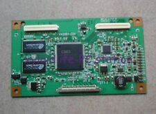 "CMO Chi Mei V420B1-L04 42"" LCD t-con board V420B1-C04 35-D019002 35-D021059"