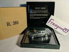1:43 Minichamps Bentley Arnage T  BL386   (Great Gift )