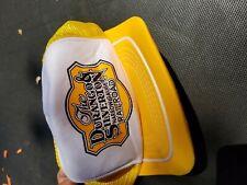 vintage durango silverton cap