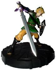 The Legend of Zelda: Skyward Sword Link Statue