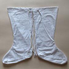 Taoist Monk Shaolin Kung Fu Cotton Socks Tai Chi Martial Arts Shoes Footwear New