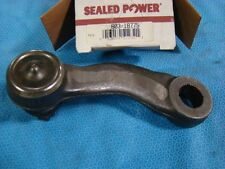 72 73 74 75 76 Ford Mercury PITMAN Arm Monterey Torino Ranchero Fairlane LTD USA