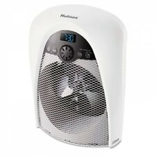 Holmes 1500W Bathroom Heater Fan - HFH436WGLUM