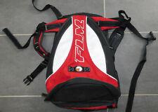 SAC à DOS TLM polo MOTO bag BACKPACK tasche rucksack