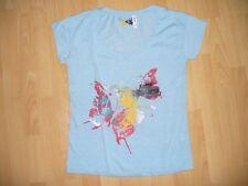 Damen T-Shirt Denim Co Gr.34