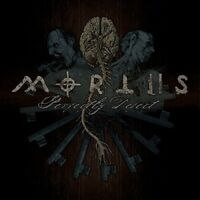 Mortiis - Perfectly Defect [New CD] UK - Import