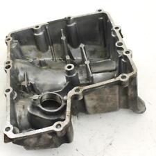 03-04 Yamaha YZF R6 06-09 R6S Oem Motor Inferior Cárter de Aceite Tapa