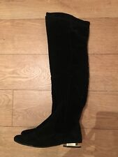 438fd0ce00ef Daisy Street Over-the-Knee Boots for Women
