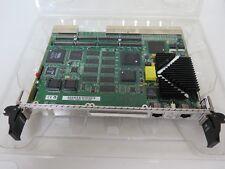 MOTOROLA MCPN750A Compact PCi Peripheral Processor