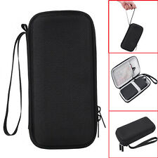 Hard Travel Case Storage Bag Portable Charger for Anker PowerCore/RAVPower 26800