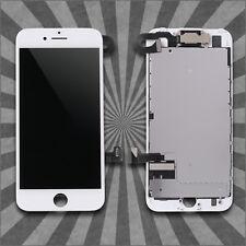Display VORMONTIERT RETINA LCD BILDSCHIRM 3D für Apple iPhone 7 WEISS WHITE iFix