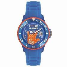 Reloj ICE-WATCH FM.SS.BEB.U.S.11