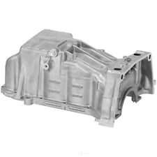 Oil Pan For 2003-2005 Honda Civic Hybrid ELECTRIC/GAS 2004 Spectra HOP17A