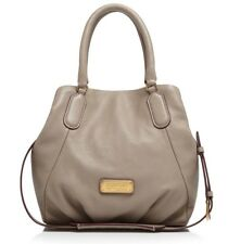 Marc By Marc Jacobs Standard Supply Tote - New Q Fran  - NWT $448