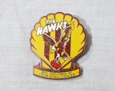Hawthorn Hawks Australian Football Memorabilia for sale | eBay